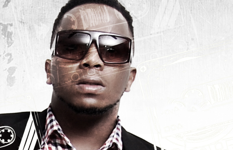 Download EBEN Latest Songs