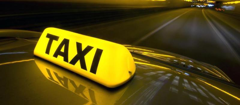 Taxi App In Lagos Uber Taxifiy, Oga Taxi, SmartCab