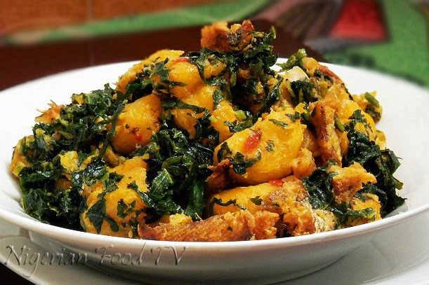 Download nigerian food recipes app videos book download nigerian food recipes app forumfinder