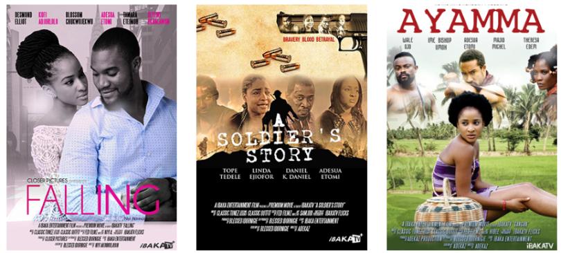 Download Adesua Etomi Nollywood Movies
