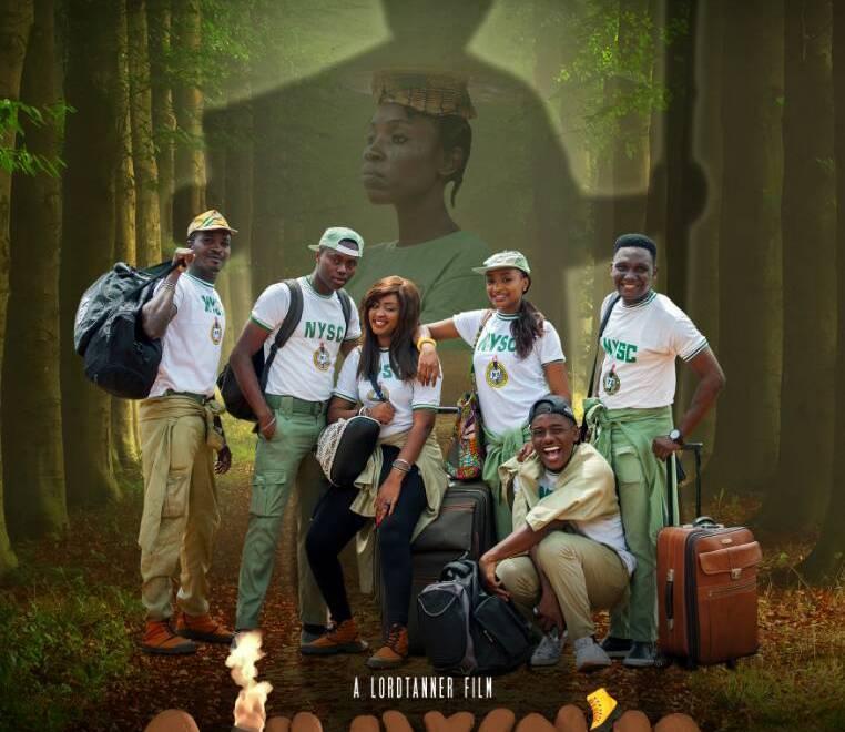 Download Ajuwaya Movie Trailer
