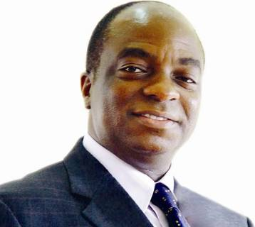 Download Bishop David Oyedepo Messages mp3