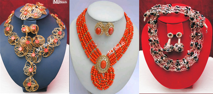 Download FREE Nigerian Bead Making Video Tutorial