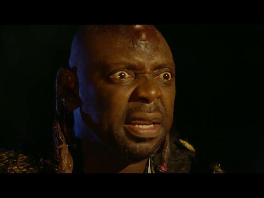 Watch & Download Tatu Nigerian Nollywood Movie