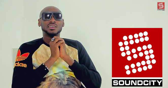 Download SoundCity Friday Party Mix - DJ Shabsy Latest Naija Mix