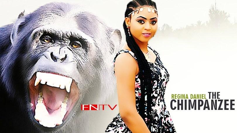 Download Regina Daniel Nollywood Movies