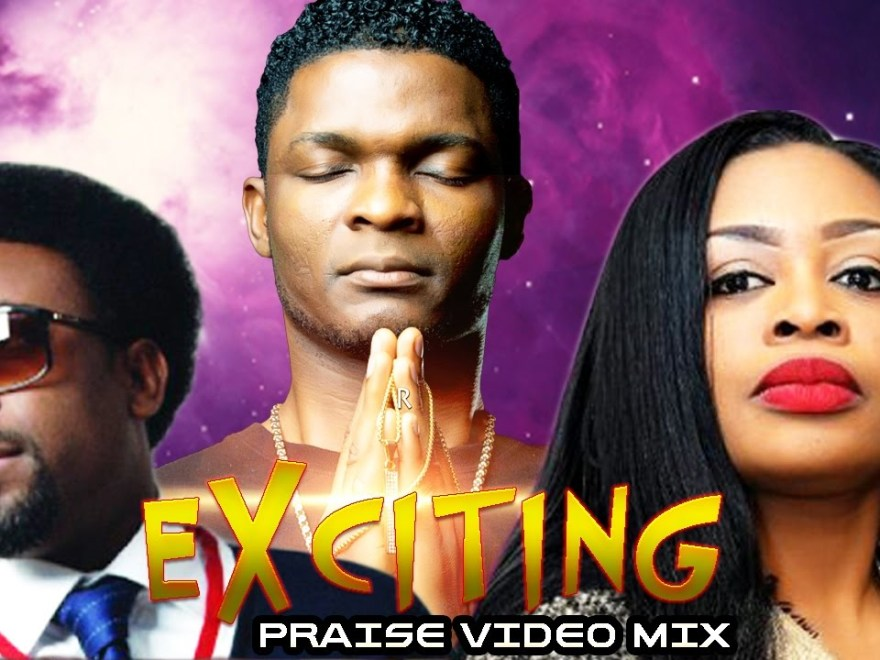 Download Latest Naija Gospel Songs For FREE  - Listen To Best Nigerian Praise & Worship Songs From Top List Of Gospel Musicians in 2017, 2018, 2019, 2020 and so on. Nigerian praise and worship songs are no doubt one of the most refreshing, inspiring and spirit-lifting songs in the world. The reason is not unconnected to the fact that she has the best and largest mix of gospel artist representing all the core ethnic group; Yoruba, Hausa, Igbo, Benin, Calabar to the general English versions. Nigerian gospels music appreciate God, the creator,  brings hope and love in the life of Christians all over the world and restore joy in the heart of many.  Why you should download latest Naija gospel Songs on your smartphone: They inspire and makes you experience peace in your spirit. They bring joy from the inside to the outside. You can always play it anywhere, anytime. It heals the heart and gives hope. They are bible verse driven. You are not limited to the English songs, there are local languages available for everybody. Some of the top Nigeria praise and worship artists are: Nathaniel Bassey Eben Frank Edward Sinach etc Aside from the list of Nigerian gospel musicians, you can also follow Christ Embassy Love World All-Stars concert for the latest and best collection of amazing songs, fresh from the Bible with links to download on your smartphone. I also use Pastor Chris Digital Library application on my mobile phone; this app is so loaded with praise and worship songs downloadable to your device and accessible offline; no internet needed. For guidance on how to download these gospel songs, praise and worship to your device, I recommend you download the official application of any of your favourite artiste on Playstore, iTunes or Windows store; at least encourage our local and inspiring musician by buying their songs rather than looking for a free download every time.