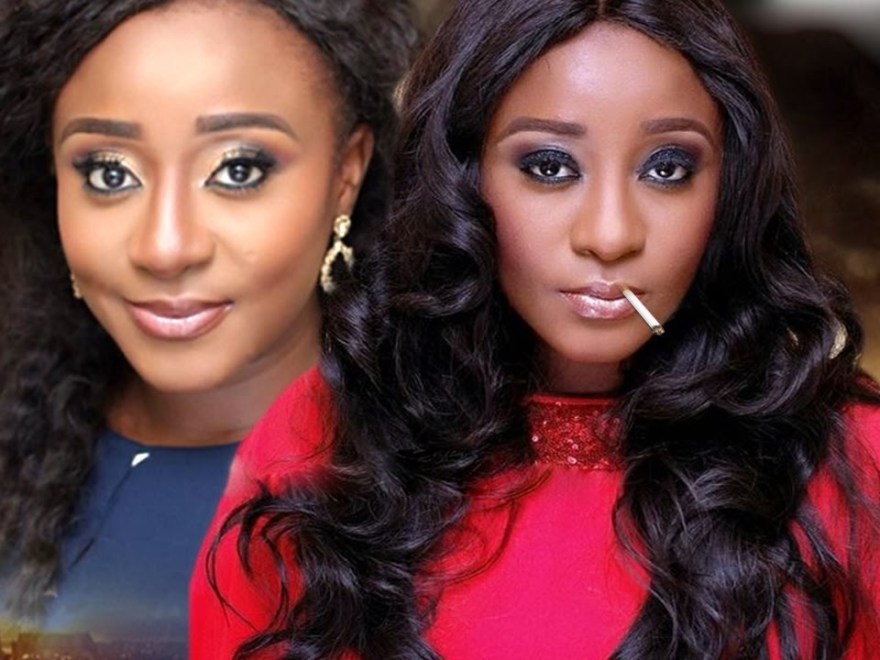 Download Ini Edo Latest Movies