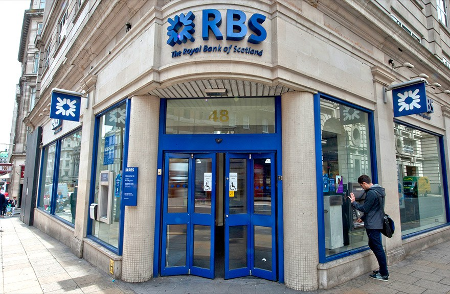 Download Royal Bank Of Scotland App For Android iPhone iPad