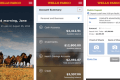 Download Wells Fargo Mobile App For Android