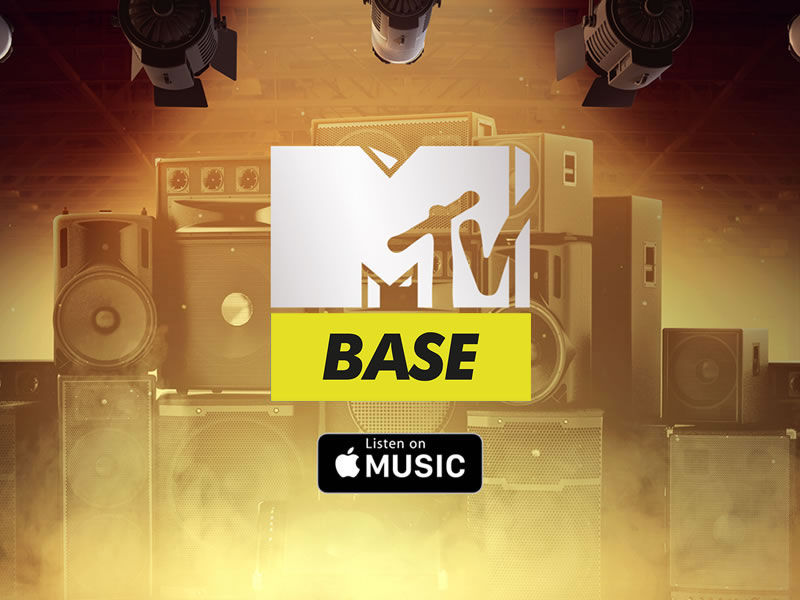 MTV Base Music Video Download Top 10 Songs