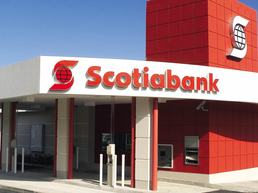 download scotiabank app for android iphone ipad