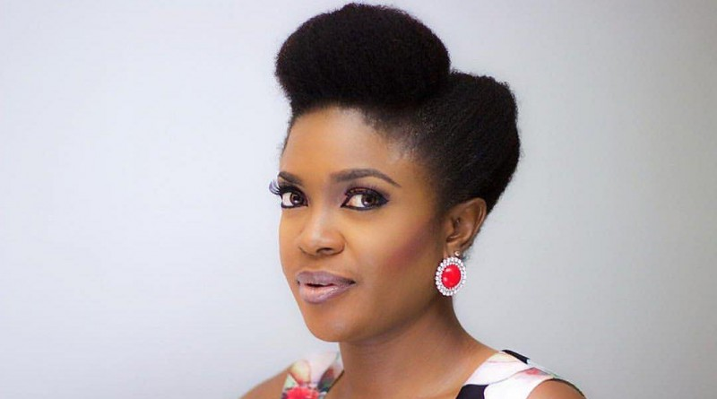 omoni oboli latest nollywood movie