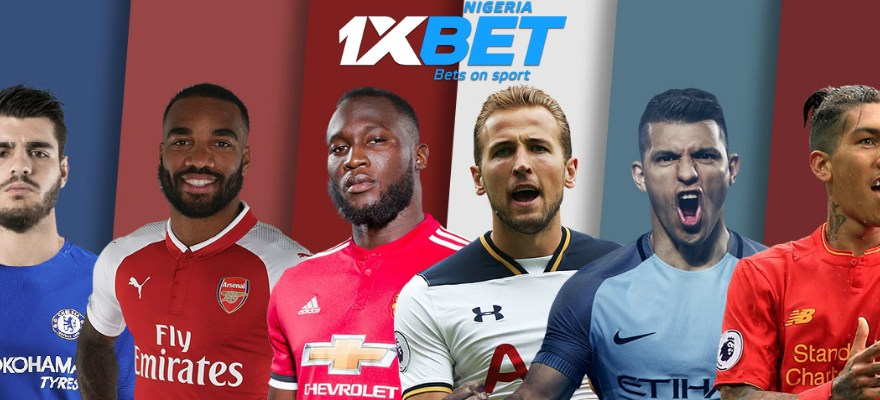 Download FREE 1xBet App For Android