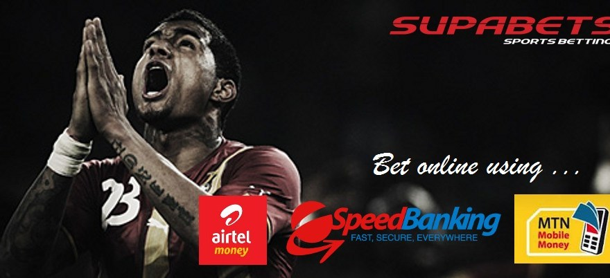 Download Supabet Betting App For Android