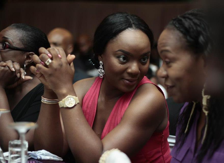 List Of Chioma Chukwuka Nollywood Movies