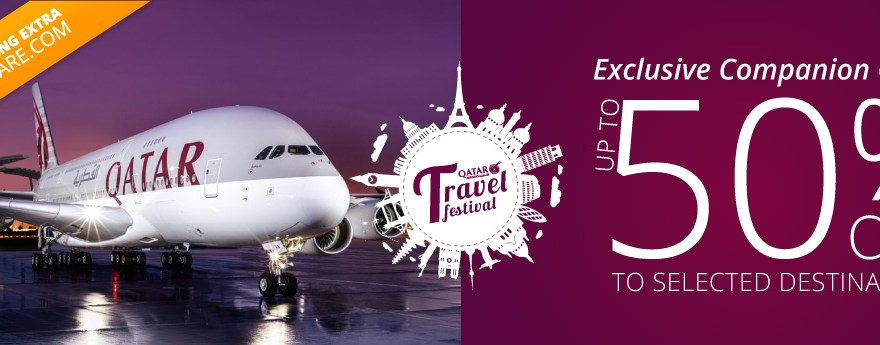 Qatar Airways App Download For Android