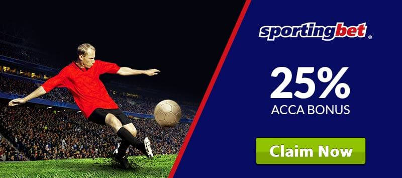 Sportingbet South Africa App For Android, iPhone & iPad