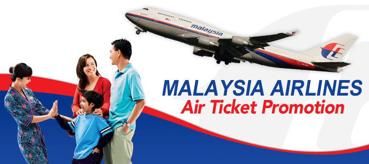 malaysia airline app download for android