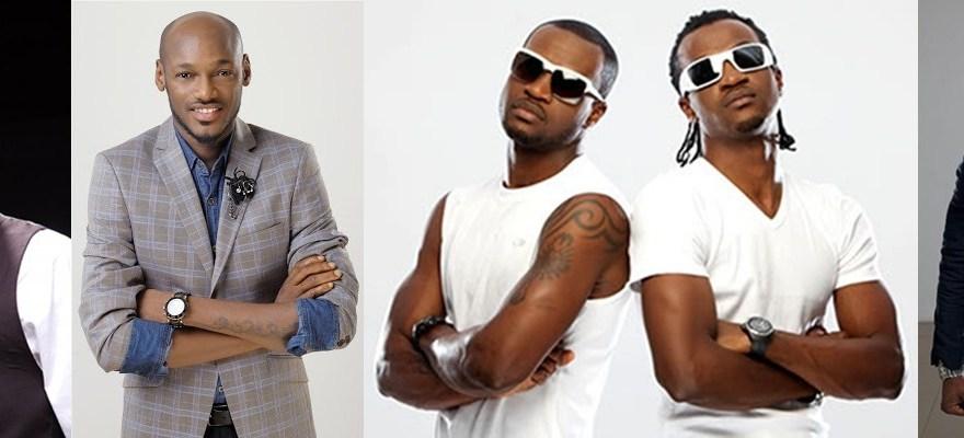 Download Latest Nigerian Music Videos Online