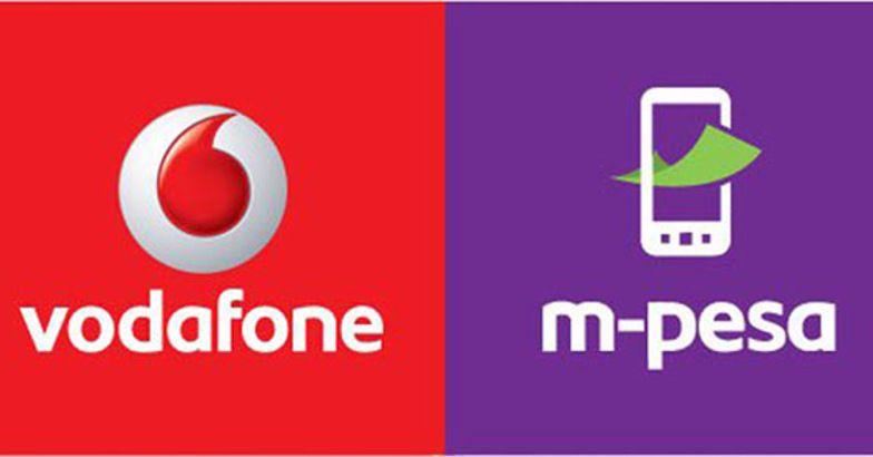 Download M Pesa Mobile Money App