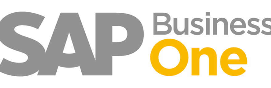 Download SAP Business One ERP Software Free