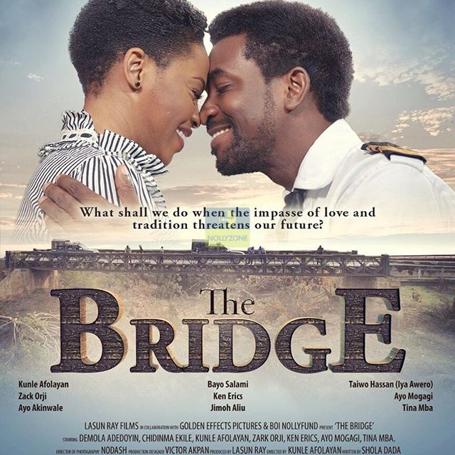 The Bridge Nigeria Nollywood Movie.jpg