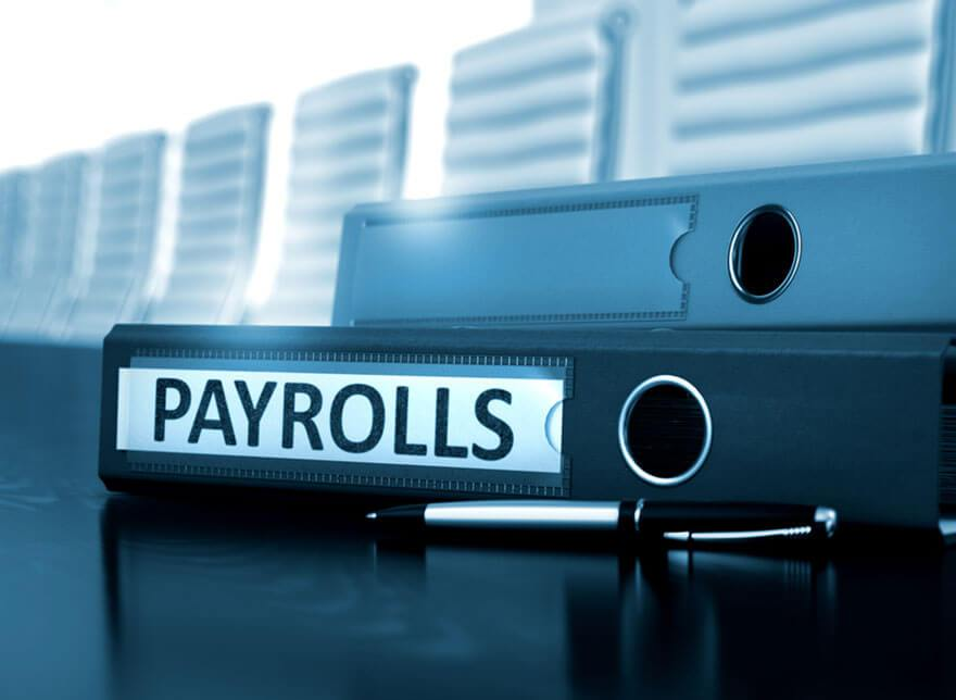 Download Sage 50 Payroll Software For Businesses In Nigeria