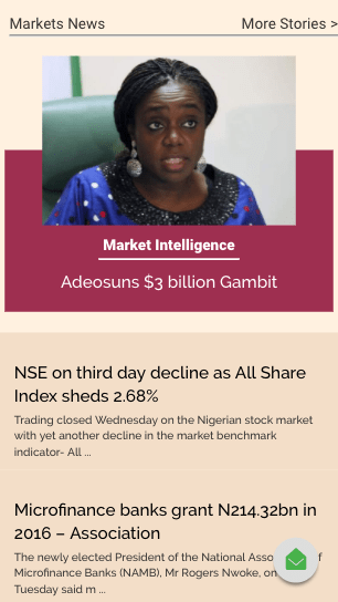 http://www.businessdayonline.com/apps/#app-download-area
