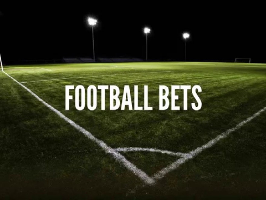 Best Football Betting Sites in Nigeria
