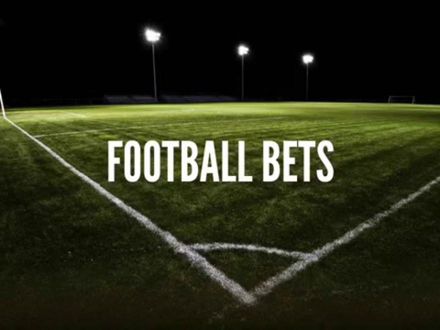 Best Football Betting Sites in Nigeria