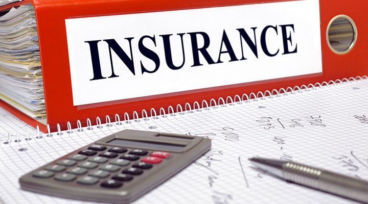 Top 2 Best Mobile App for Mobile Insurance Policies