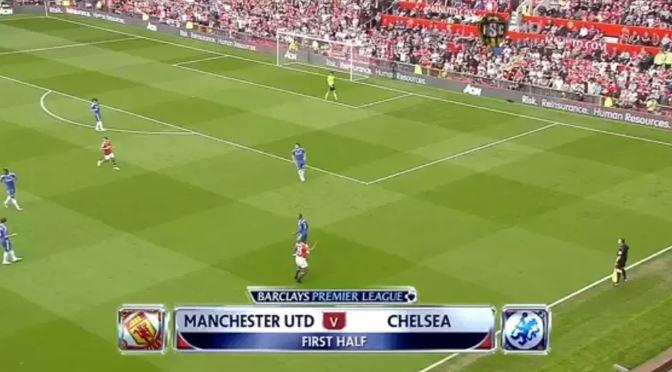 Premier league live stream free iphone
