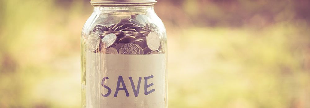 Top Savings Account Apps that Pays Higher Interest Compared to Banks.