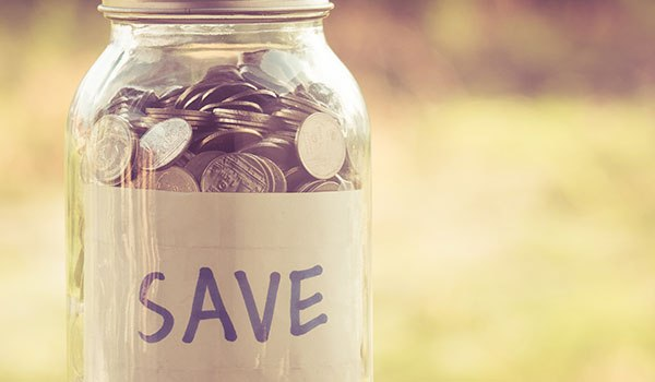 Best Savings Account Apps With High Interest Rate in Nigeria