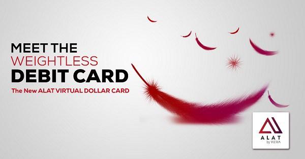 Buy Dollars Online in Nigeria