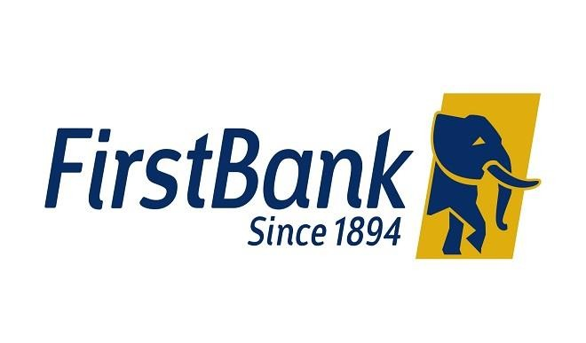 Explore First Bank WhatsApp Banking for Instant Banking Services