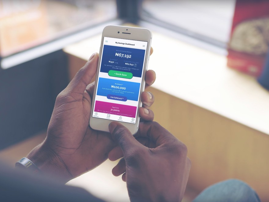 Best Investment Apps in Nigeria