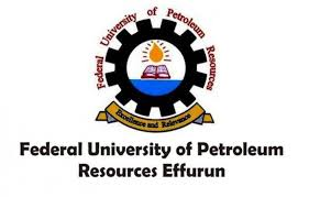 FUPRE Post UTME Past Questions