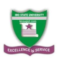 IMSU Post UTME / Direct Entry Form 2021/2022 and Screening Date