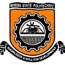 RIVPOLY Post UTME Past Questions