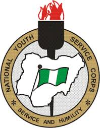 NYSC Correction of Date of Birth Portal