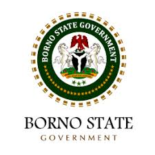 Borno State Teachers Past Questions and Answers