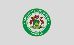 Kano State Hospitals Management Board Recruitment 2021