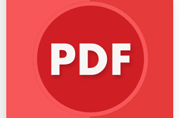 All About PDF Serial Key logo