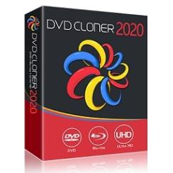 DVD-Cloner Crack Free Download