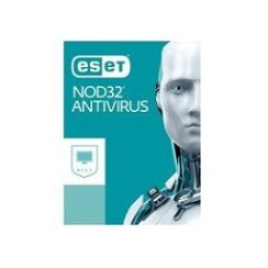 ESET NOD32 Antivirus License Key Download