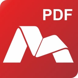 Master PDF Editor Crack Download