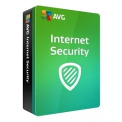 AVG Internet Security Crack 2020 Download