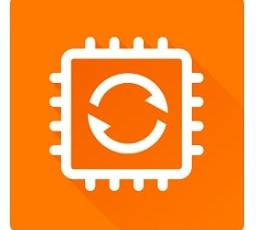 Avast Driver Updater Crack Download